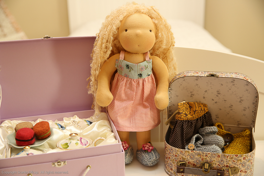 Teatime Doll and Playset-13.jpg