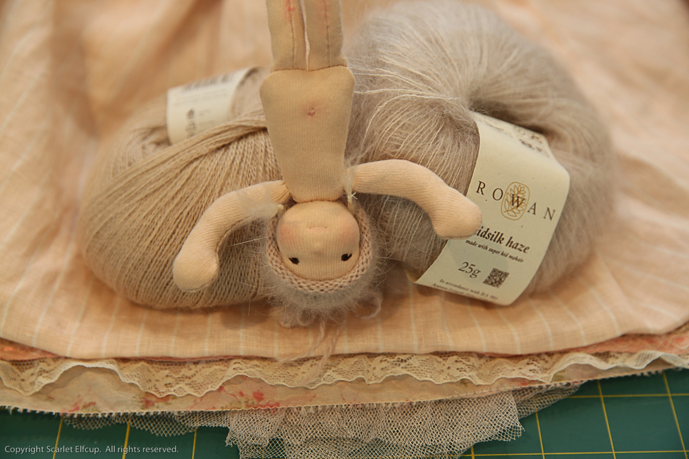Doll Crafting-6.jpg