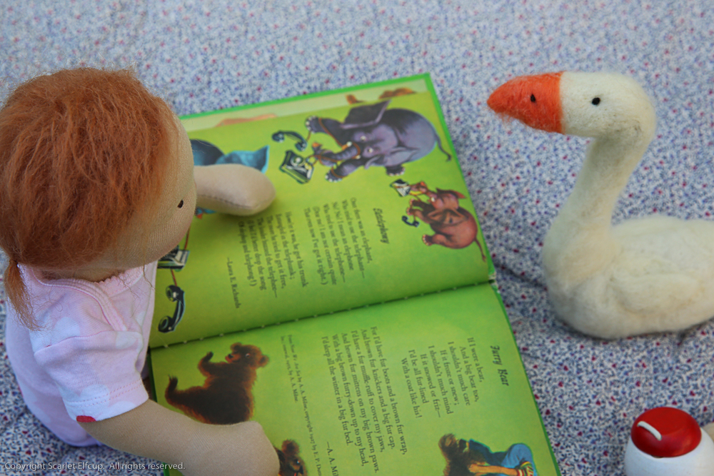 Pip and Goosey Mae-8.jpg