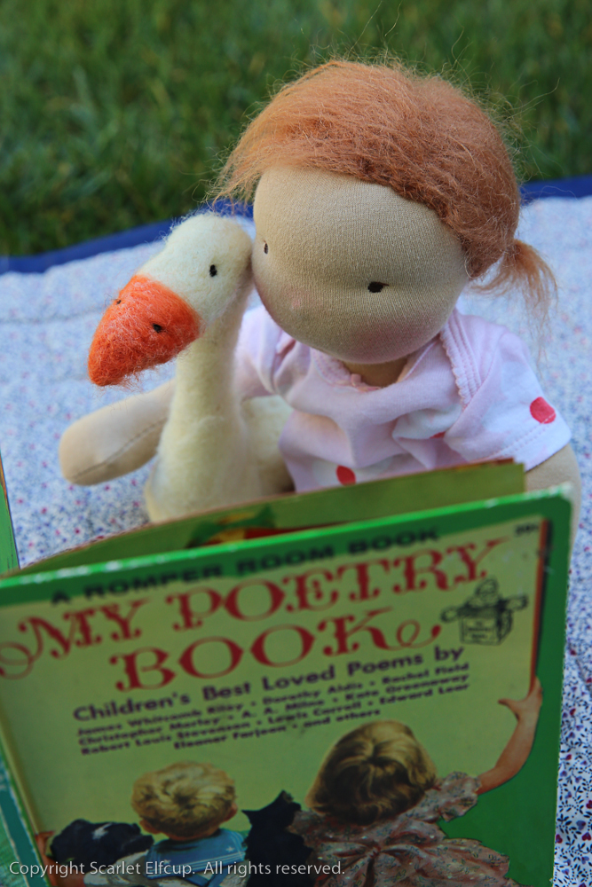 Pip and Goosey Mae-11.jpg