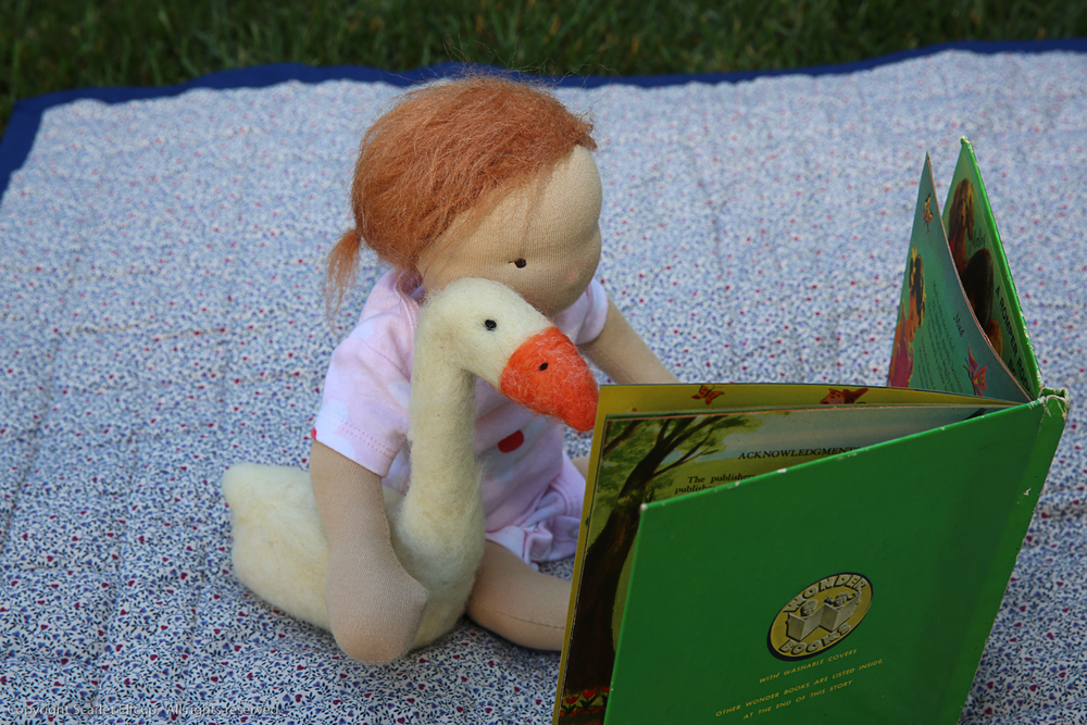 Pip and Goosey Mae-12.jpg