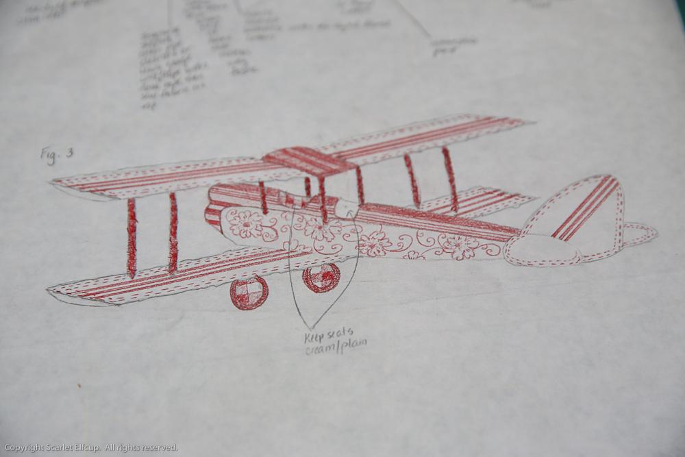 Gypsy Moth-12.jpg