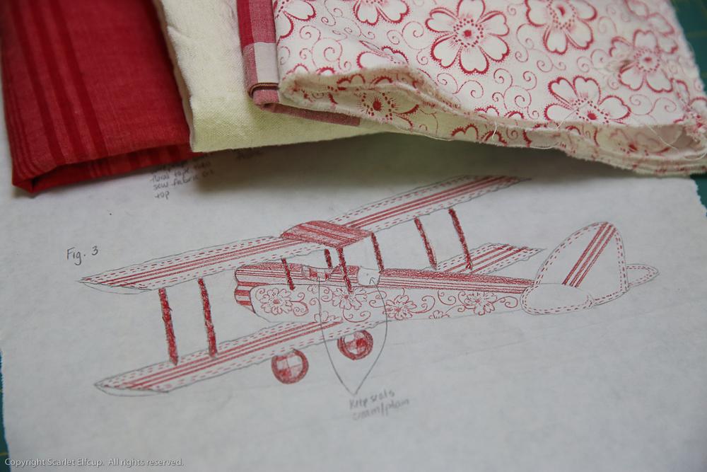 Gypsy Moth-19.jpg