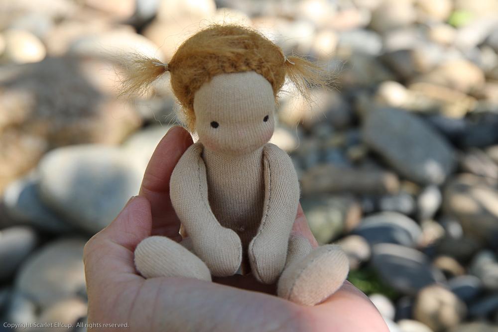 Baby Erminka-17.jpg