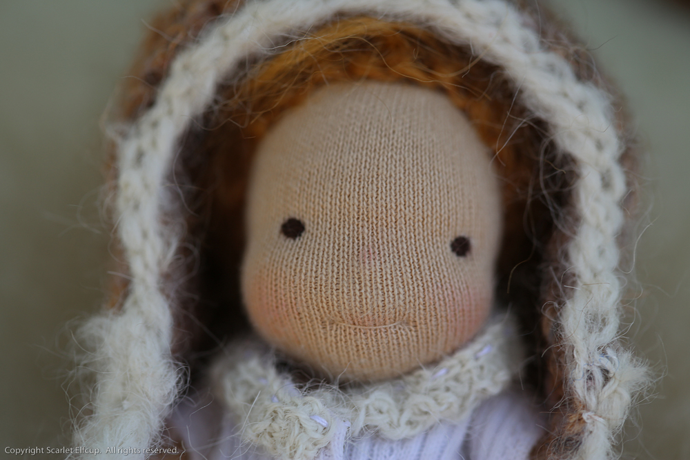Baby Erminka-33.jpg