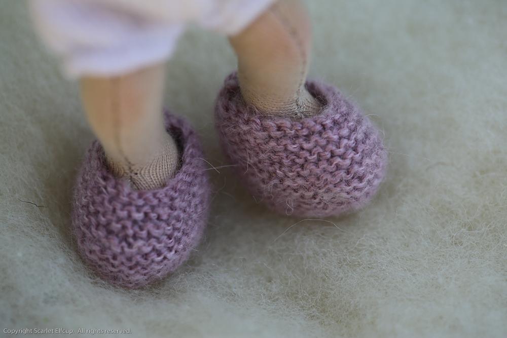 Baby Erminka-38.jpg