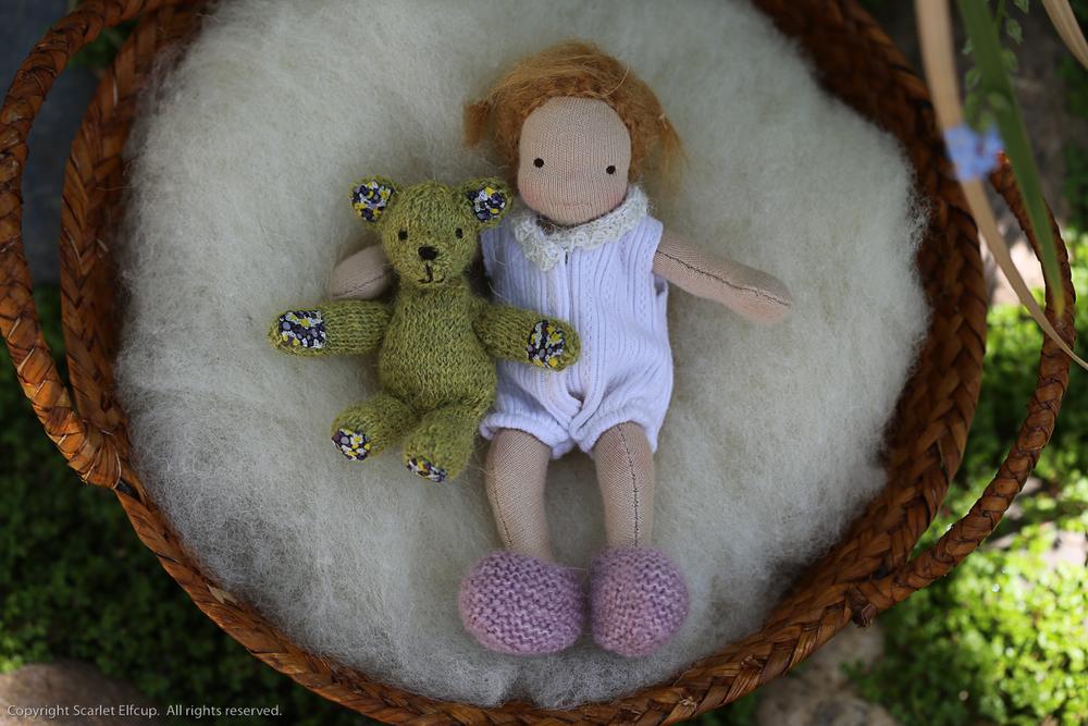 Baby Erminka-42.jpg
