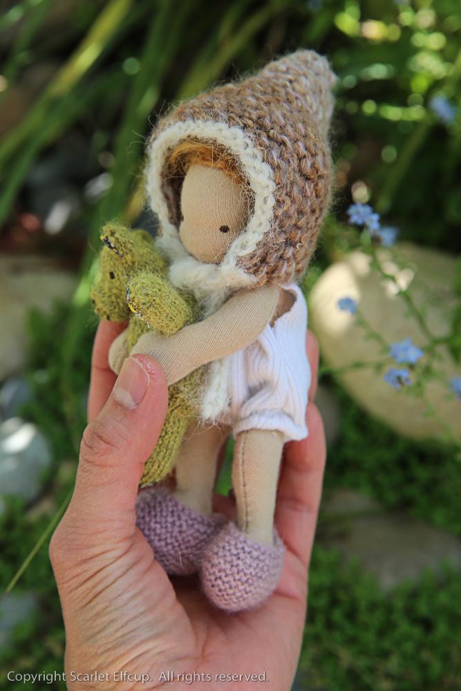 Baby Erminka-44.jpg