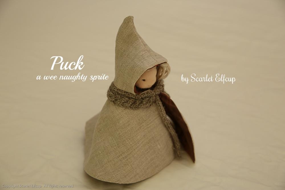 Puck-19.jpg