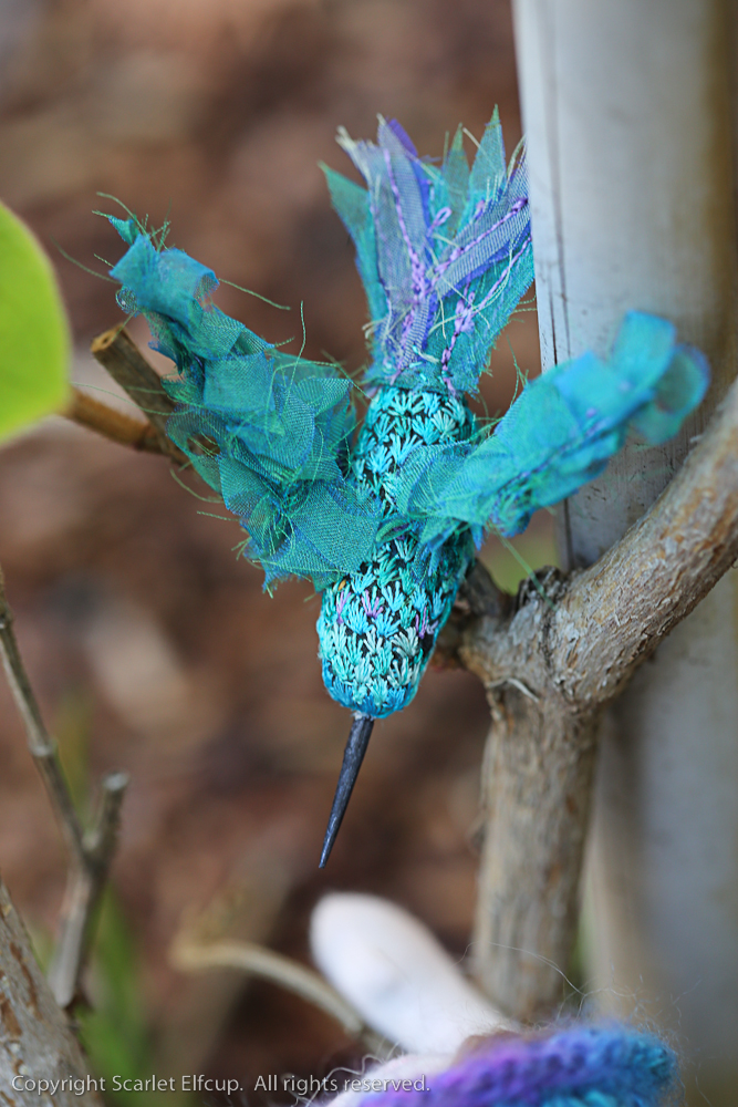 Hummingbird-70.jpg
