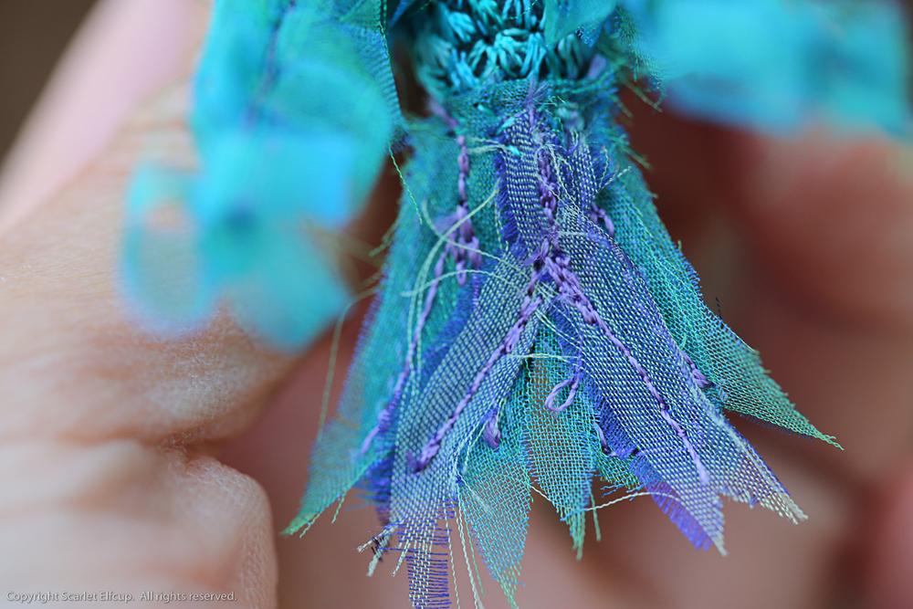 Hummingbird-82.jpg
