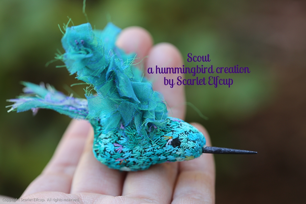 Hummingbird-79.jpg