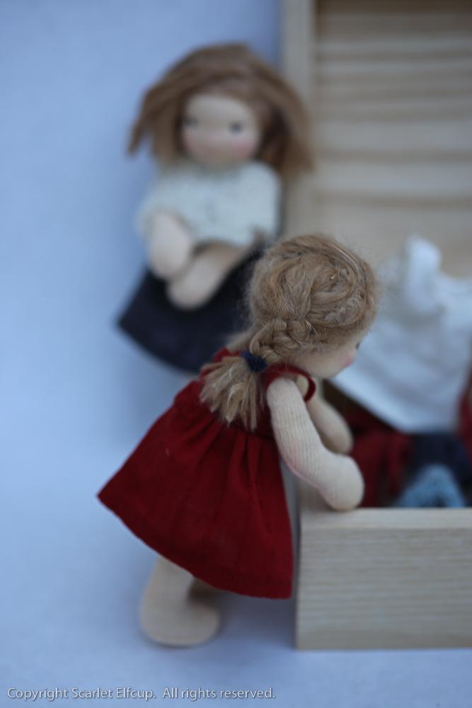 Coraline and Amelie-18.jpg