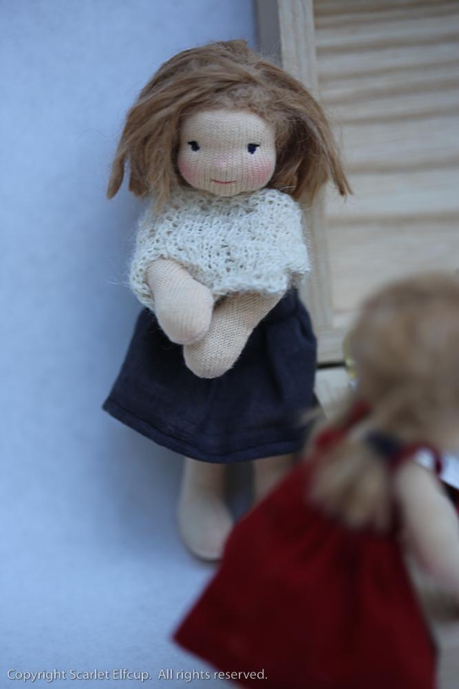 Coraline and Amelie-19.jpg
