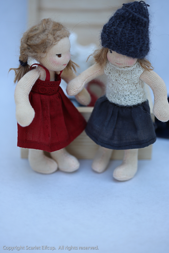 Coraline and Amelie-20.jpg