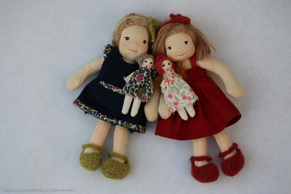 Coraline and Amelie-66.jpg