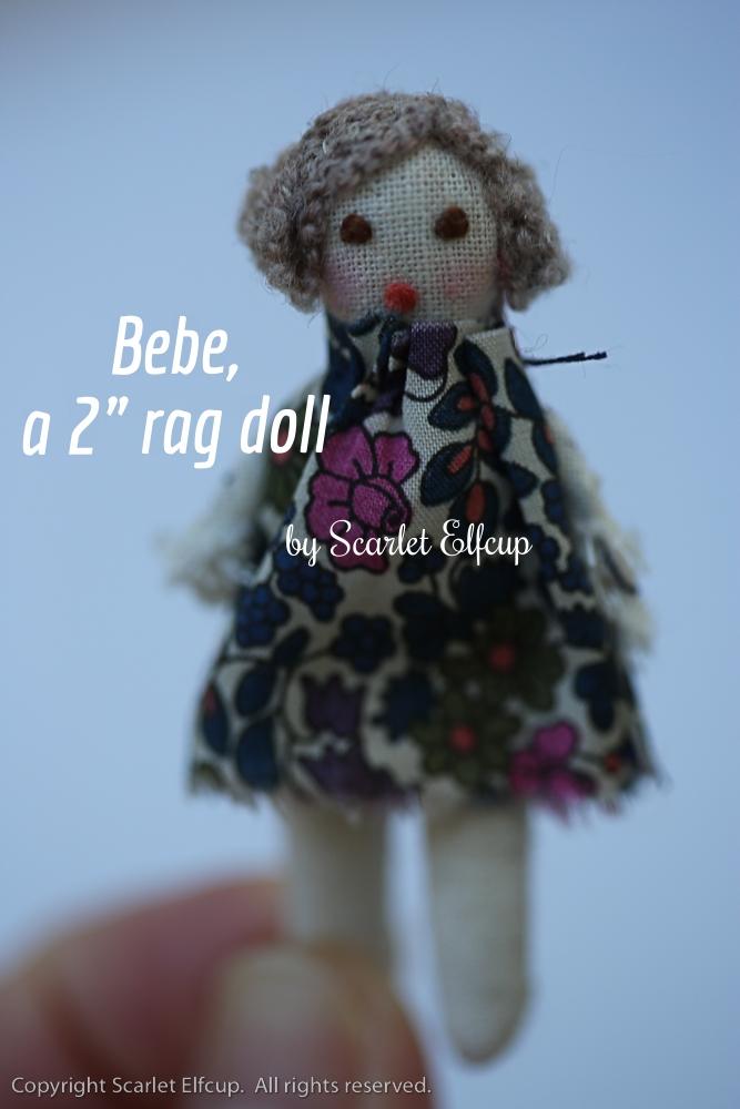 Coraline and Amelie-28.jpg