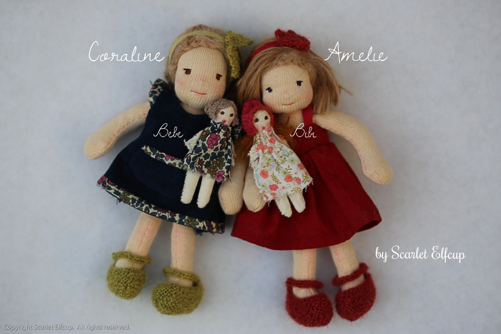 Coraline and Amelie-67.jpg