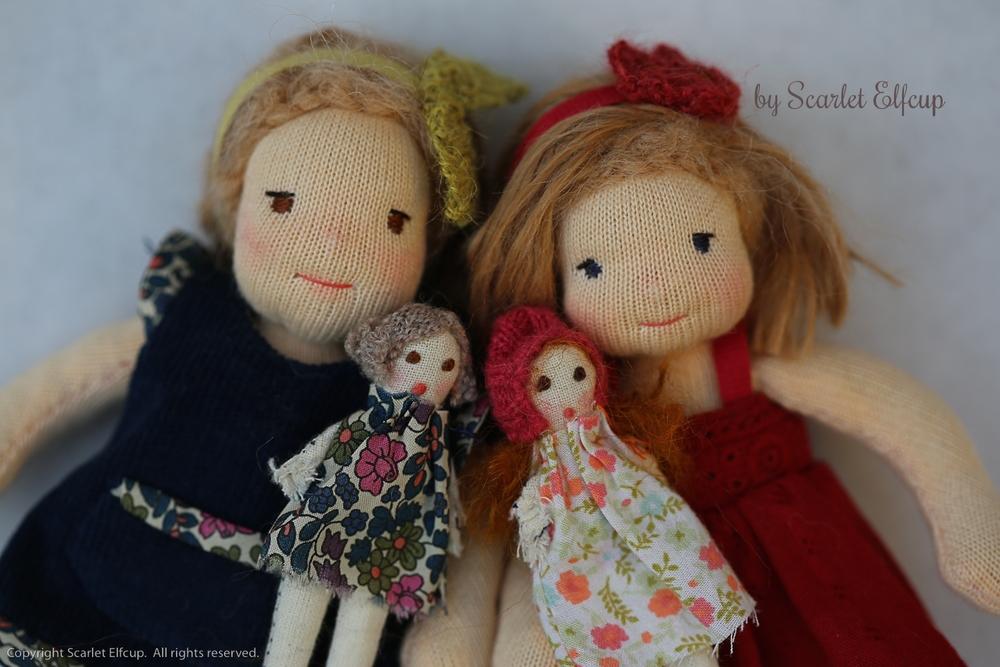 Coraline and Amelie-68.jpg