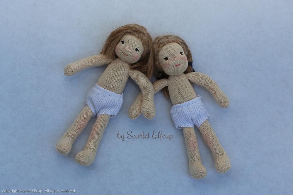 Coraline and Amelie-4.jpg