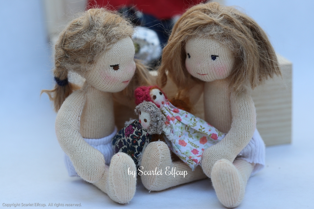 Coraline and Amelie-12.jpg