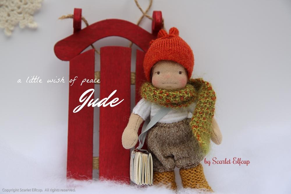 Jude-15.jpg