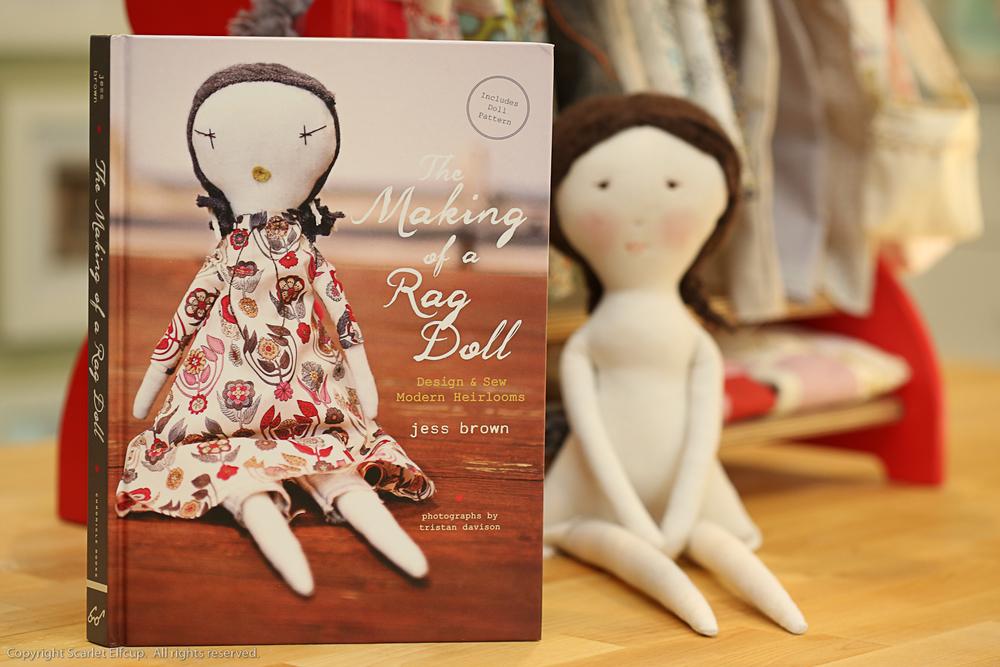 Jess Brown Rag Doll-10.jpg