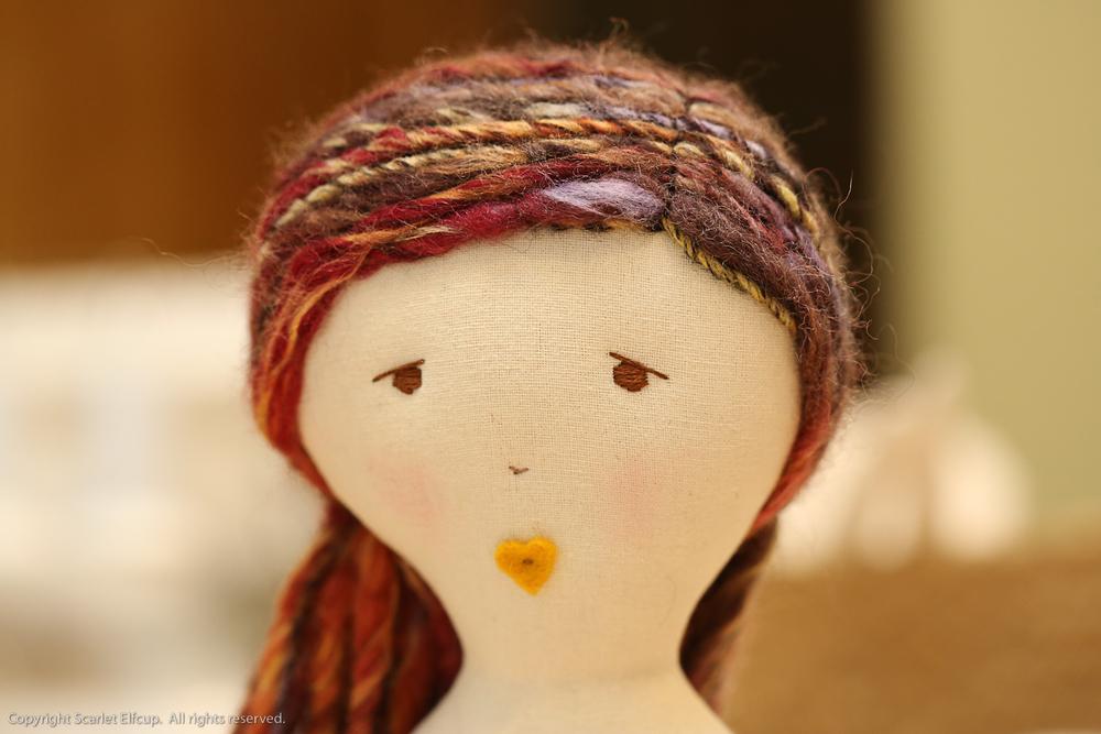 Jess Brown Rag Doll-6.jpg