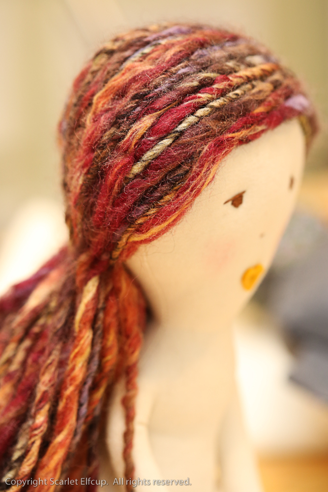 Jess Brown Rag Doll-7.jpg