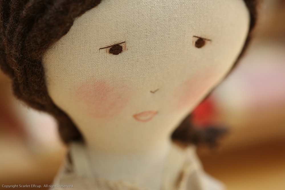Jess Brown Rag Doll-30.jpg