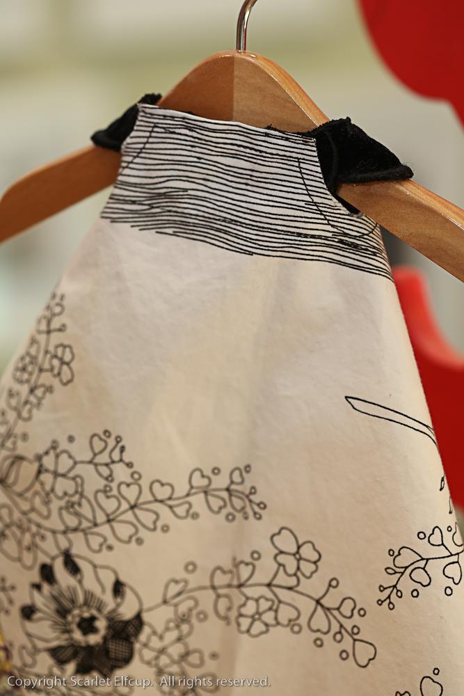Jess Brown Rag Doll-17.jpg