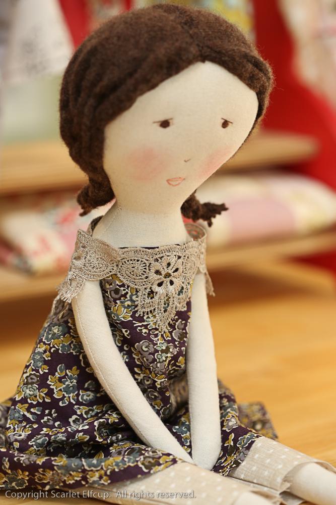 Jess Brown Rag Doll-32.jpg