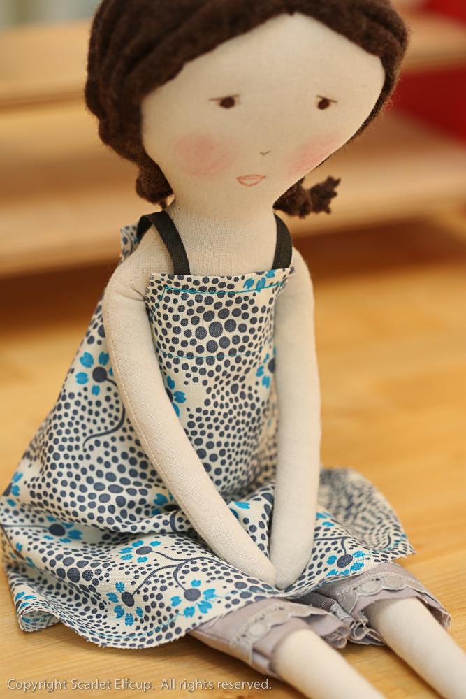 Jess Brown Rag Doll-42.jpg