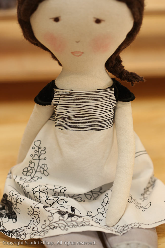 Jess Brown Rag Doll-46.jpg