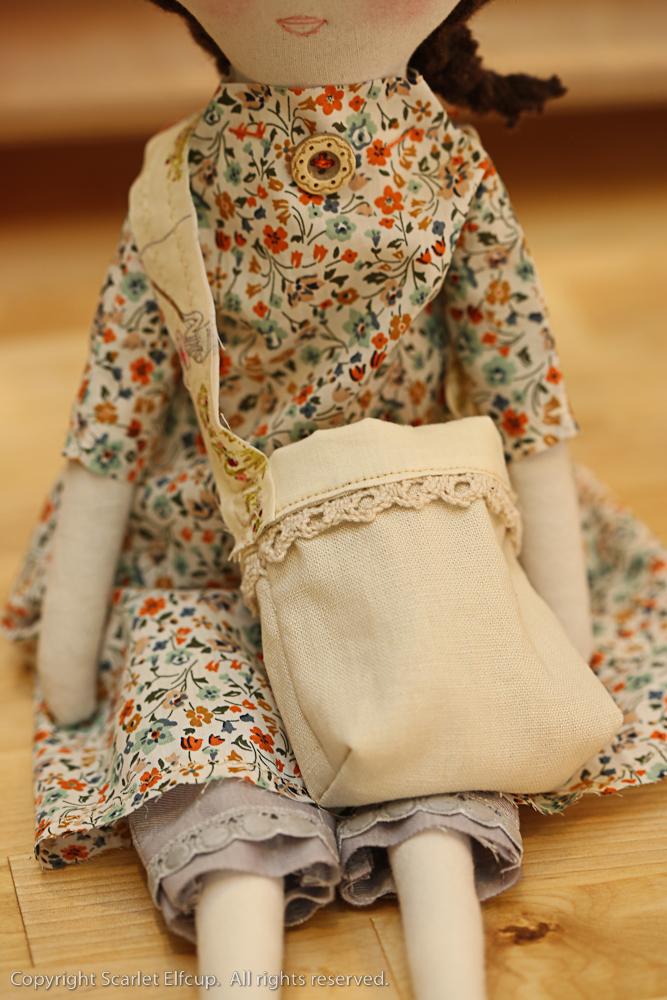 Jess Brown Rag Doll-51.jpg