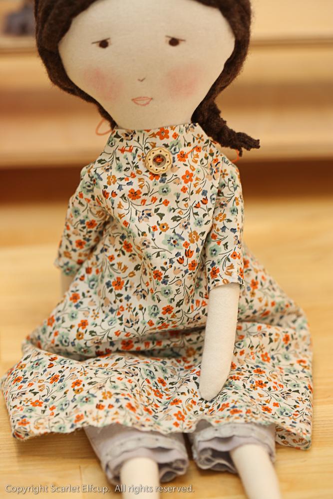 Jess Brown Rag Doll-49.jpg