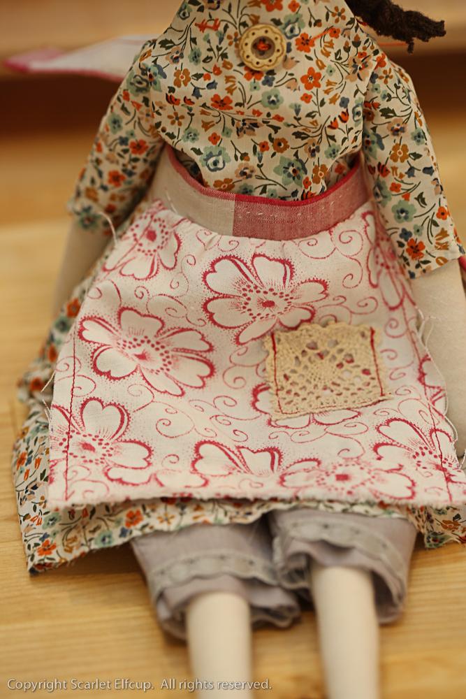 Jess Brown Rag Doll-50.jpg