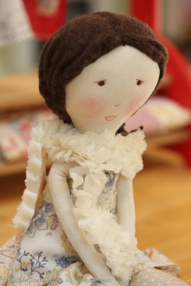 Jess Brown Rag Doll-34.jpg