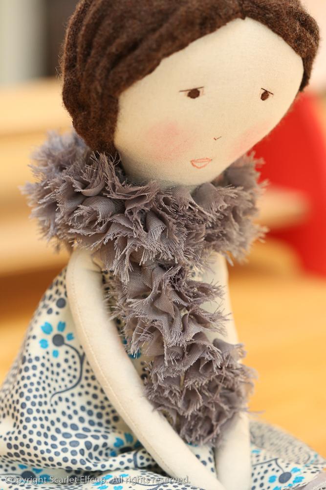 Jess Brown Rag Doll-43.jpg