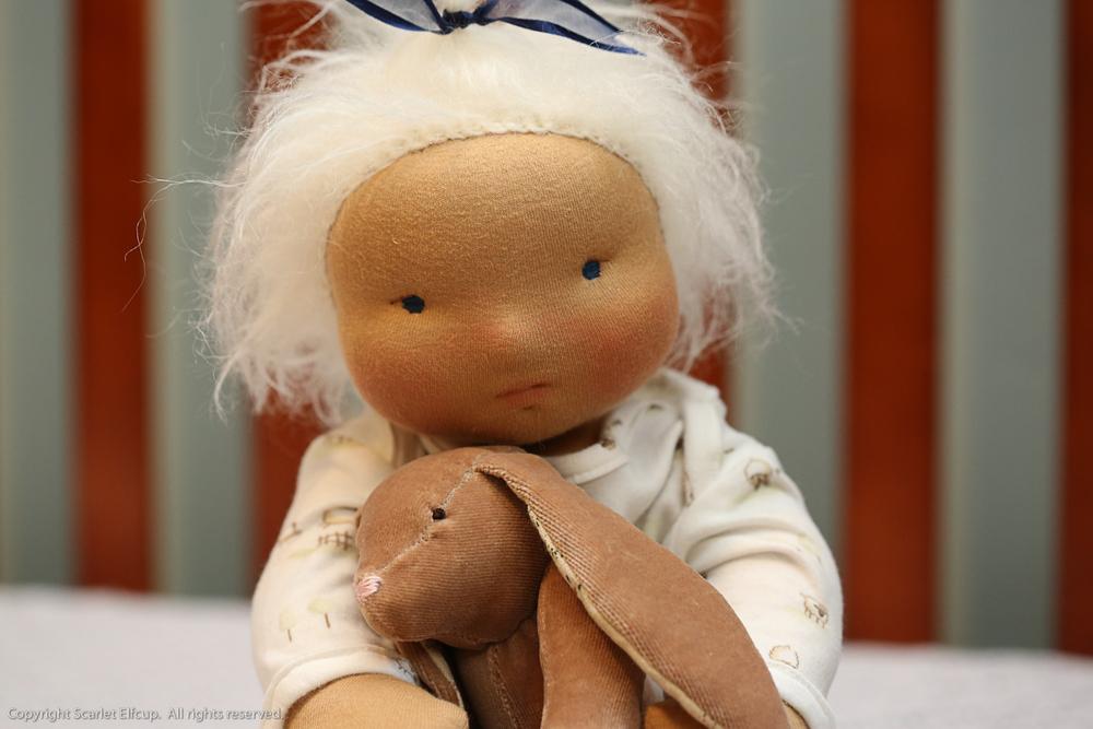 Baby Amandina-62.jpg