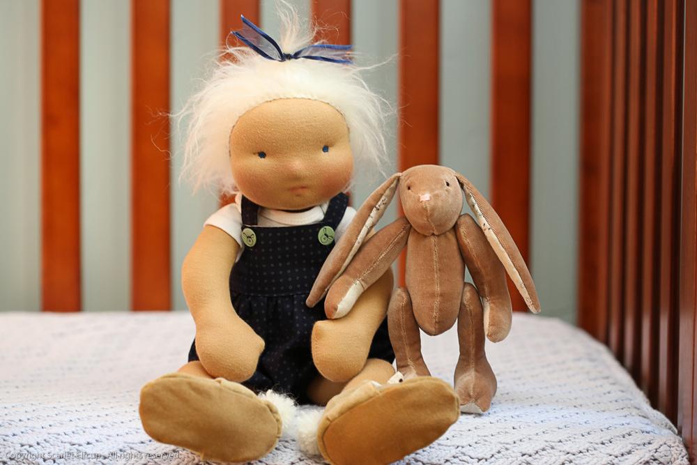 Baby Amandina-10.jpg