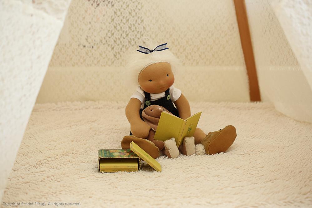 Baby Amandina-108.jpg