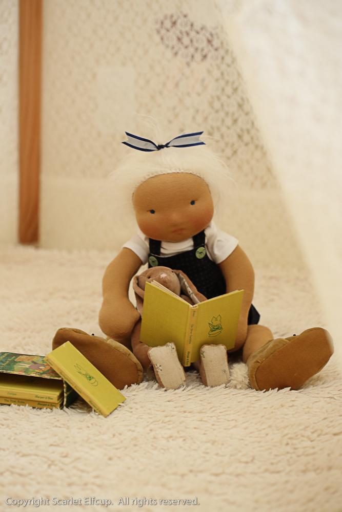 Baby Amandina-110.jpg