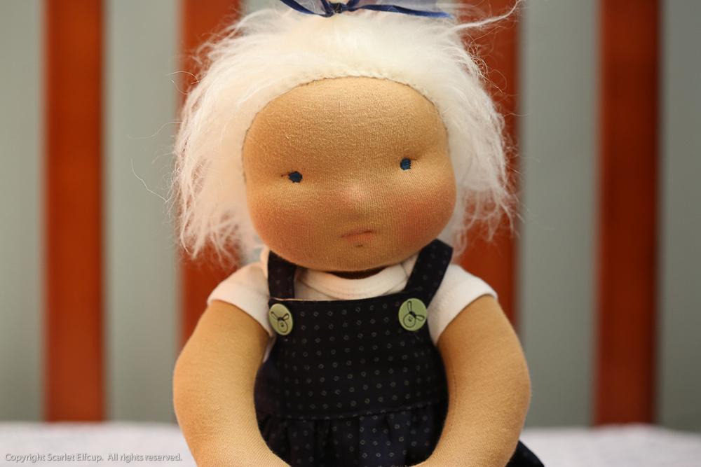 Baby Amandina-24.jpg