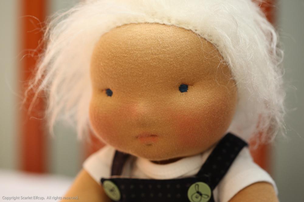 Baby Amandina-27.jpg