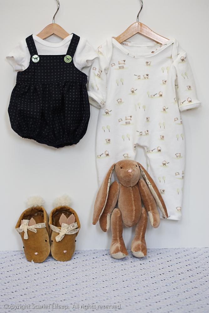 Baby Amandina-71.jpg