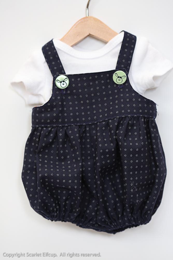 Baby Amandina-73.jpg
