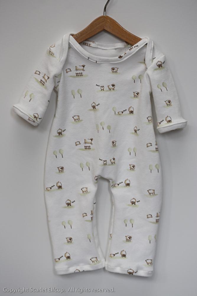 Baby Amandina-74.jpg