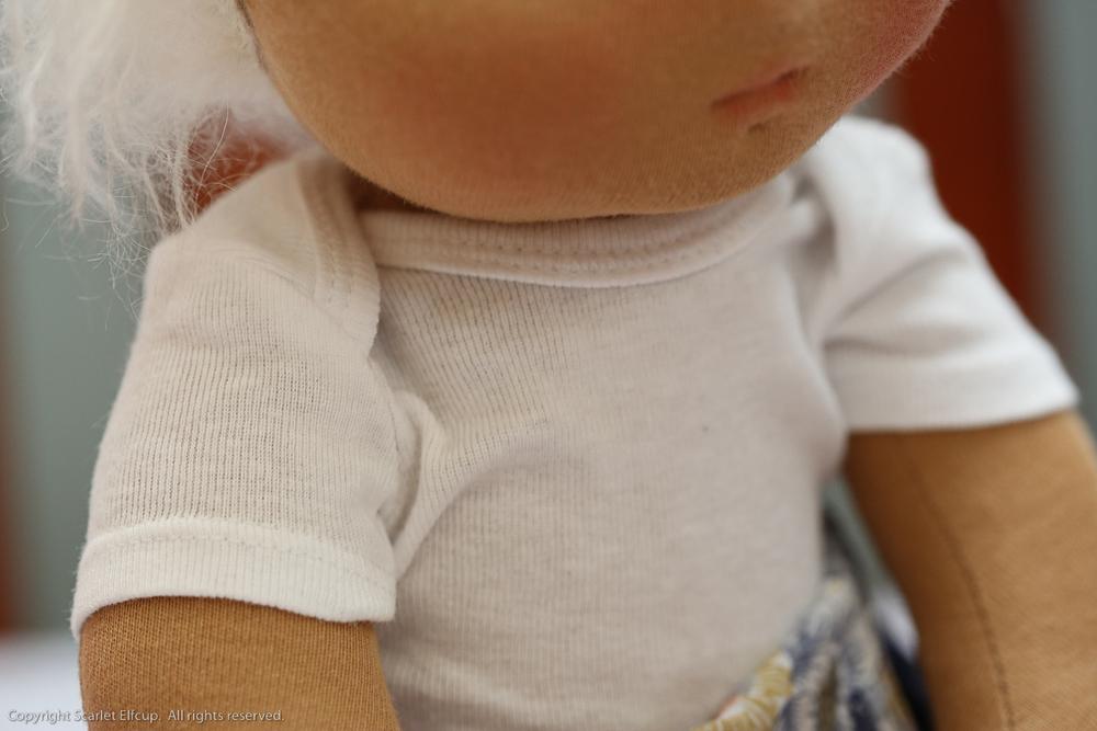 Baby Amandina-49.jpg