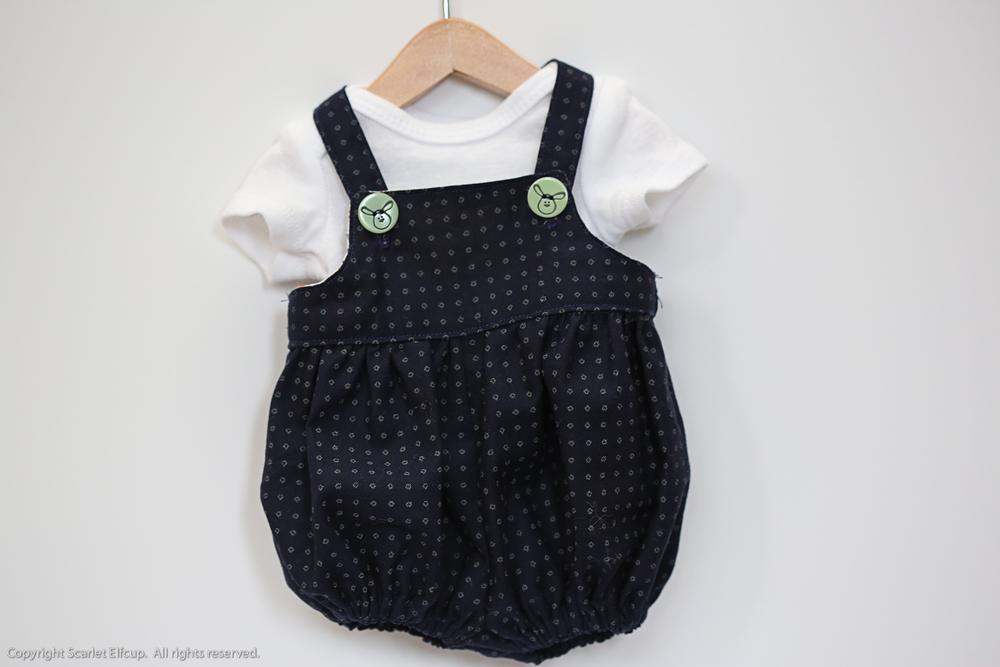 Baby Amandina-72.jpg